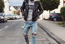 Men's Fashion - Casual
