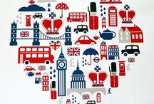 Proud to be British <3
