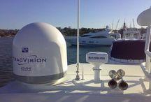 Top Marine Companies / Professional Marine Businesses in Australia