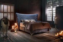 Unsere absoluten Luxus Hotel Betten ab 3000€