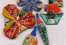 Textila idéer