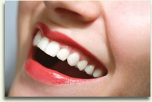 Cosmetic Dentistry Prescott Valley AZ / Dr. Jerome Cutler is the best choice for a cosmetic dentist in Prescott Valley AZ 86314. His Arizona dental offices provides a full range of cosmetic dental treatment services including: porcelain dental lumineers, dental veneers, dental crowns, teeth whitening, white dental fillings, dental implants and implant solutions for slipping dentures.