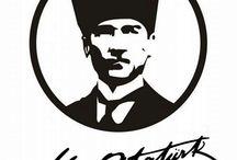 k.atatürk