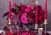 flower designs / flowers