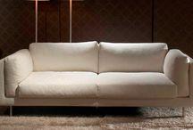 So-Sofa
