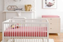 DailyHome (Baby's room)