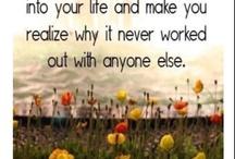 Always remember........