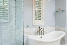 Reno 2 - Guest Bath
