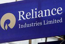Reliance Online Fashion Business with Ajio.com