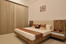 Ekta Greenville / Residential Project in Nashik - Luxury Real Estate. Ekta Greenville is a perfect blend of humility and style. What makes Greenville different from other residential projects in Nashik is that it is simple, yet chic. All the rooms, interiors and exteriors highlight simplicity and modernity.