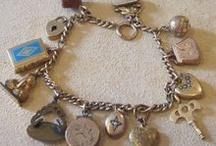 Victorian Jewelry Treasures