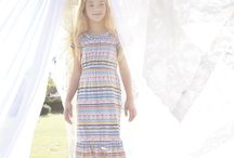 boho chic. / Capture your inner BOHO! / by FabKids