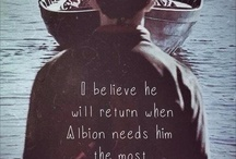 Merlin *.*