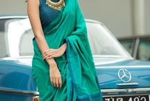 indian ethnic dress
