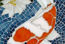 Mosaic heaven