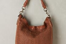 BAGS // fashion