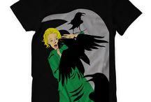 Teenagethunder Thunder T-Shirts / You can buy these t-shirts at http://teenagethunder.totomerch.com