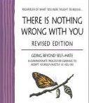 Books Worth Reading / by Renee Schroyer