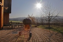Grillen mit dem Kugelgrill von Rösle / Alles, was in Zusammenhang mit feinem Grillen, Fleisch aus vernünftiger Tierhaltung und Genuss zu tun hat. http://nhblog.de/hp_kugelgrill/