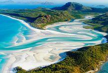 Australia! / by Amma Rhea Wellness