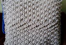 moje poduszki i pledy