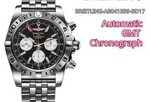 Watches Information / All Information about Wrist Watches will pin here, thanks for visit!