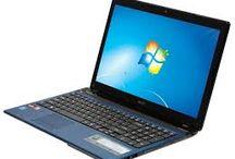 Special Promo Laptop Online Murah Di Indonesia