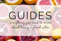 Plant-based Cooking Tips / Recipes, Plantricious, healthy, cooking, tips, hint, tricks, kitchen, healthy, vegetarian, non-dairy, low sodium, substitutions, no oil cooking, vegan, paleo, charts, measurements, videos, vegetables, nut milks, plant-based, recipes, no sugar added, no sugar, easy, quick, simple, instant, slow cooker,