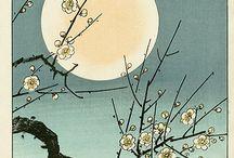 Japanese Prints & Woodblock Prints