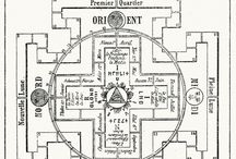 Mysticism and infographics