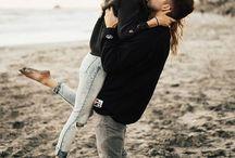 relationship ❤