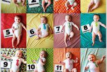 Bebekler resimleri