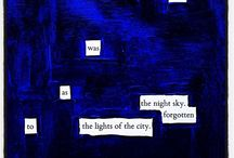 presenting  my poems ideas / 1, wheel that you spin with poems 2 Taylor's mobile with poems on it  X 3 blackout poem 4 light bulb with all my ideas (poems) inside the lightbulb