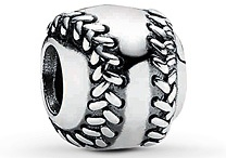 Baseball Jewelry and Accessories