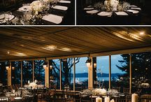 Tappan Hill Mansion Wedding Venue / A great Westchester NY wedding venue:  Tappan Hill Mansion in Tarrytown NY