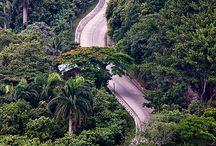 Cuba Bonita