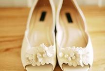 Shoesss / by Katie Webb
