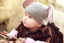 Kids - Bish Babies