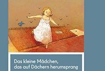 un joli conte en allemand