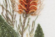 !Brazilian embroidery