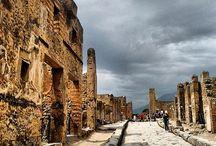 Ruinenflair