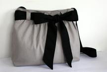 I LUV Bags!