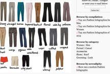 Fashion Info