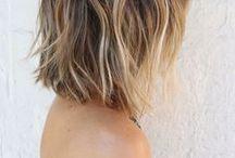 hair cuts for cc