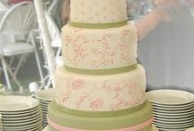 Wedding Ideas / by Morgan Simmons