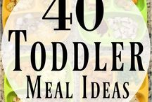 August meal plans