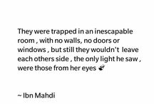 ibn_mahdi