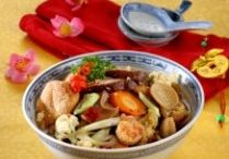 chinesse food indonesia