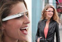 Technology / Gadget / Geek / #Technology / #Gadget / #Geek / by Boris Le Chartier