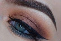 Makeup Shmakeup